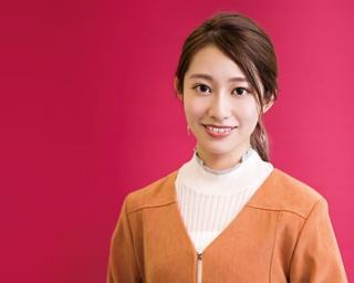 乃木坂46を卒業し女優の道を歩み始めた桜井玲香にインタビュー!「成長していく姿を見届けに劇場へ」