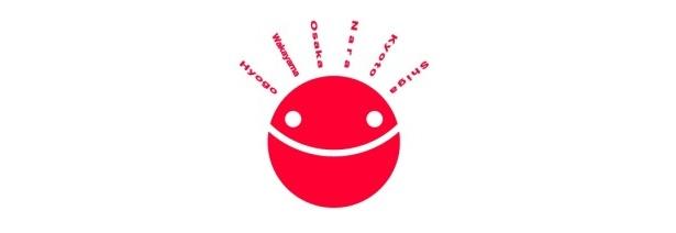 東日本大震災 支援チャリティーコンサート What a Wonderful World in KANSAI ロゴ