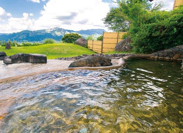 勇者鬥惡龍WALK熊本縣可獲得的紀念品和附近的推薦景點
