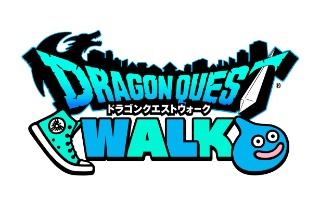 """<DQウォーク>熊本でゲットできる""""おみやげ""""と周辺のおすすめ立ち寄りスポット"""