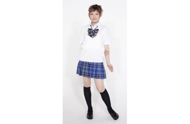 絢瀬絵里役の南條愛乃はflipSideのボーカルとしてもおなじみ