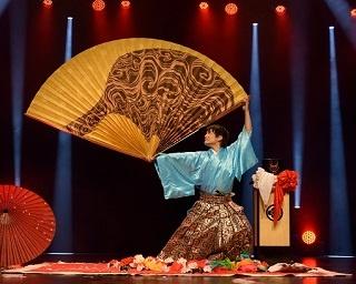 新春イベント盛りだくさん!大阪の「イオンモール初売り情報」