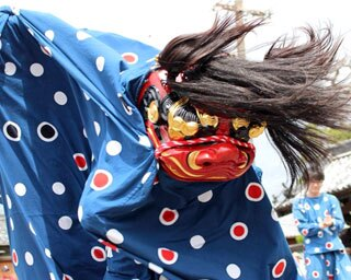 大筆パフォーマンスは必見!イオンモール和歌山の初売り&新春イベント