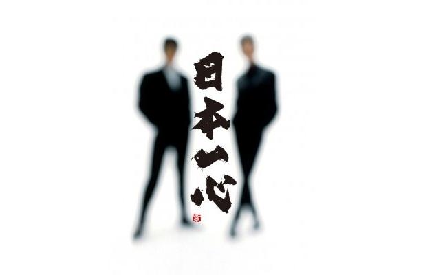 """吉川晃司と布袋寅泰による伝説のロックユニット""""COMPLEX""""が東京ドームで復活!"""