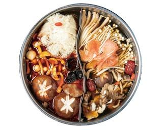 2020年のトレンド予想グルメ「天使鍋」って?名古屋にある○○専門店で、その答えが明らかに!