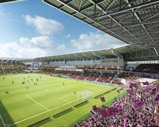 マリオのアトラクションや新スタジアムが誕生!2020年に行きたい関西の新名所15選