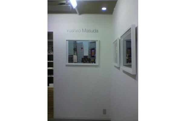 DMO アーツでは手ごろな価格でアートが手に入る
