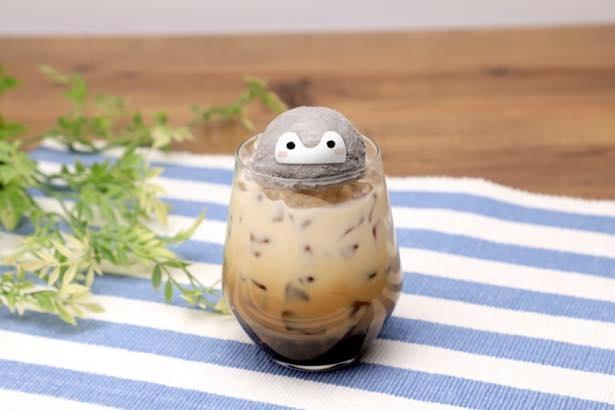 コウペン ちゃん カフェ
