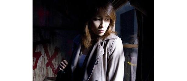 映画祭の並行企画である監督週間には園子温監督の『恋の罪』が出品。他にも日本絡みの作品が登場