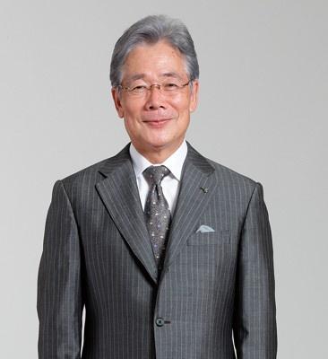 Twitter市長の先駆け! 大阪市長・平松邦夫