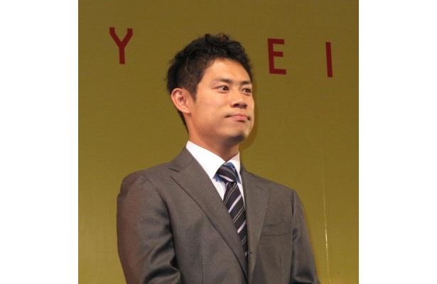 伊藤は「渡部くんから先輩と呼ばれるためにも、きょうは当てないと」と焦りを感じている様子