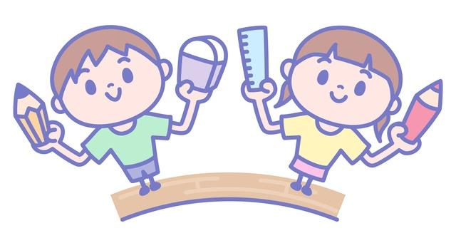 世界標準のアクティブ・ラーニングでわかった ぬまっち流 自分で伸びる小学生の育て方