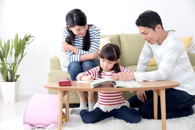 【画像を見る】子どもにとって退屈な勉強のモチベーションを上げるには?