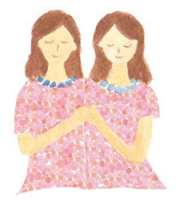 2月は仕事運がよく、責任あるポジションに就けるかも!「当たる」と大人気の双子座の運勢(~2/24)