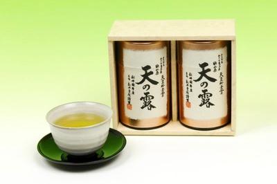 静岡茶、宇治茶と並んで日本三大茶の一つである狭山茶は、埼玉県西部および東京都西多摩地域を中心に生産されている
