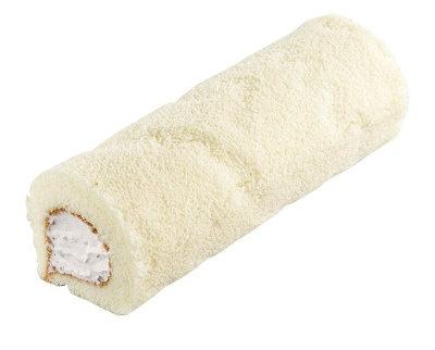 ローソンの米粉の節分ロール(350円)は要予約