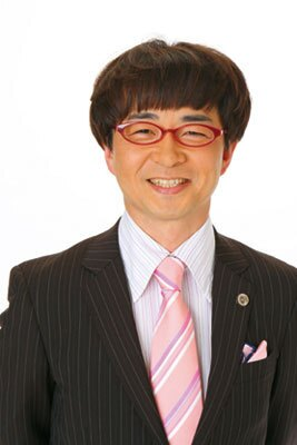 TVでおなじみ本村健太郎弁護士