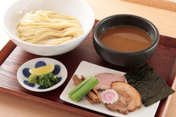 醤油 ダレ 作り方 ラーメン