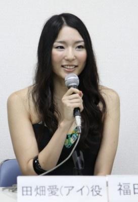 福田萌子の画像 p1_12