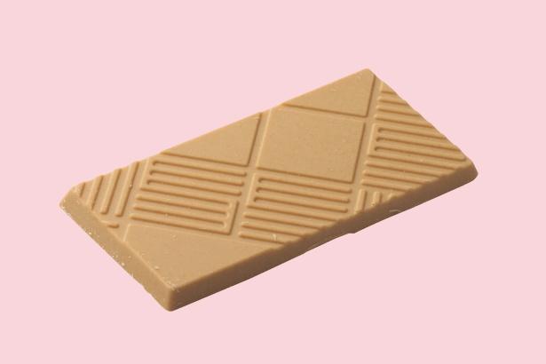恋するチョコレート黒糖きなこ(800円)/ISHIYA SHINSAIBASHI