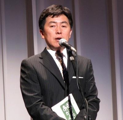 笠井信輔の画像 p1_20