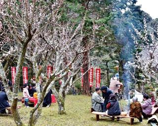 この春行きたい!3月に開催される山口のイベントをチェック