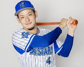 横浜DeNAベイスターズ、伊藤裕季也選手が楠本泰史選手のツンデレぶりを暴露