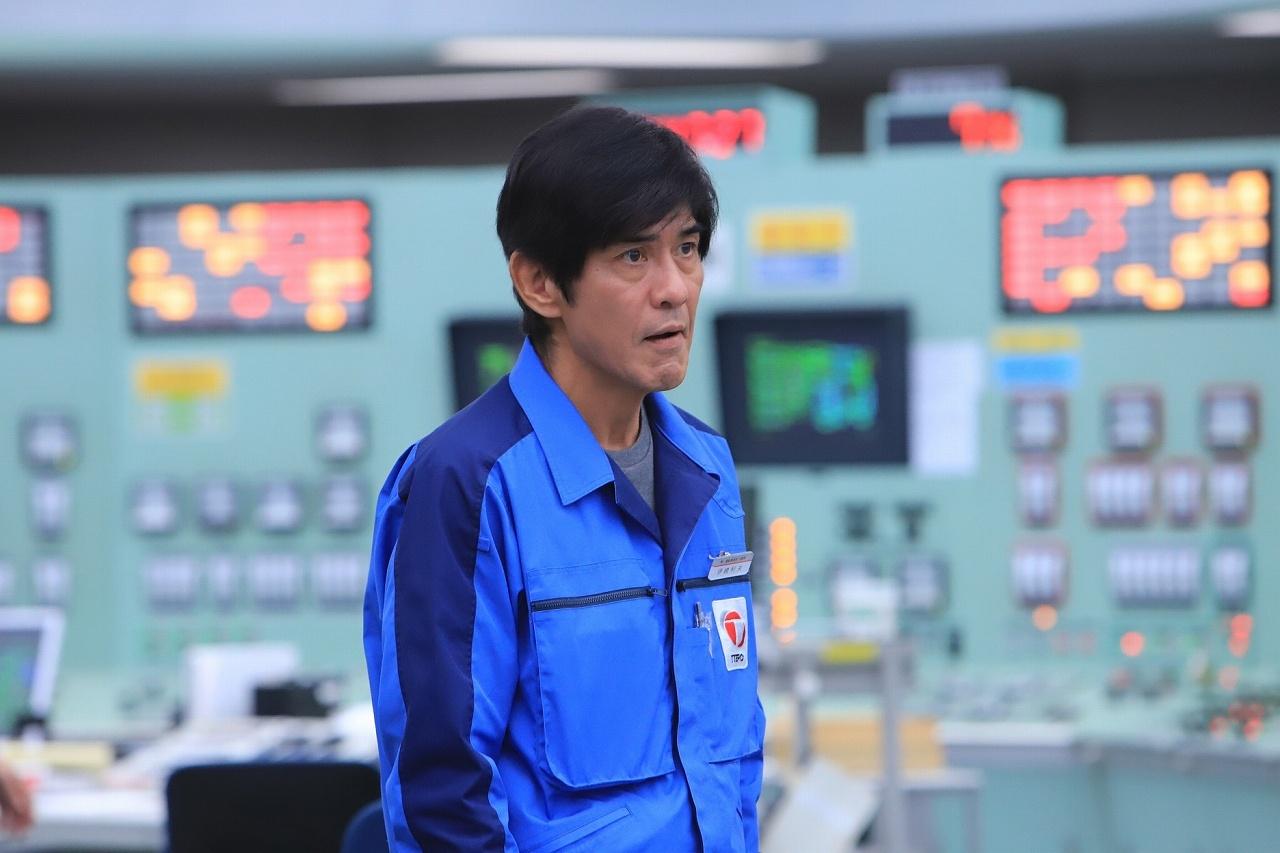『Fukushima 50』の特別映像が解禁!