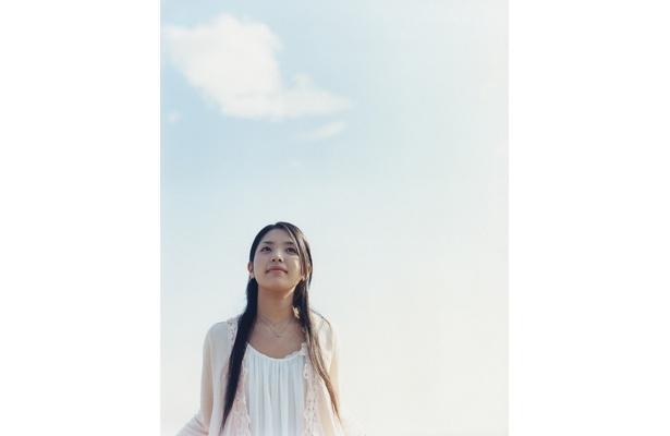 奄美大島が生んだ注目の歌姫!