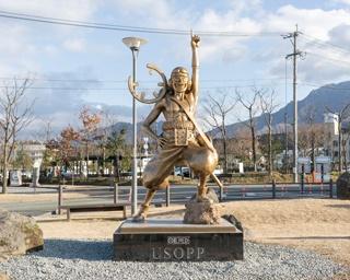 まだ見ぬ景色を求めて!熊本県・阿蘇で立ち寄りたい春のドライブスポット7選