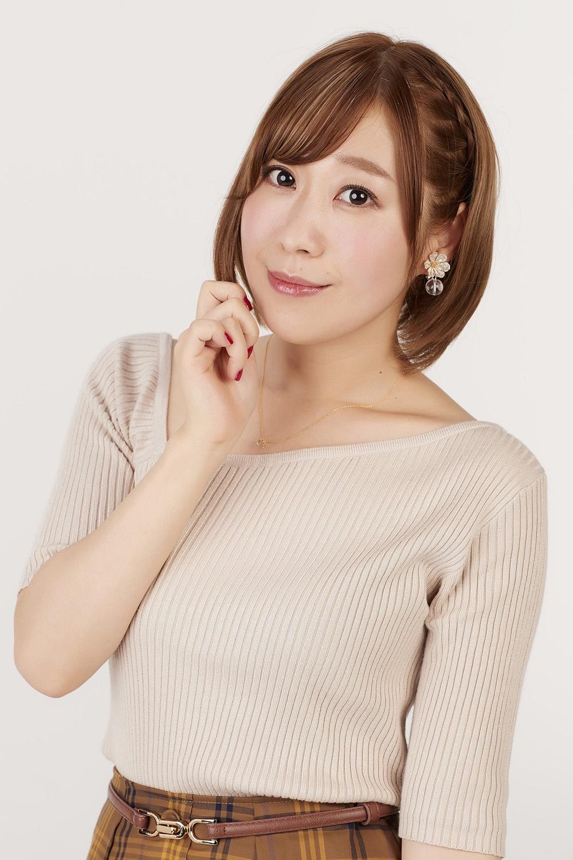【写真を見る】テレビシリーズに続き劇場版でも宮森あおいを演じた木村珠莉