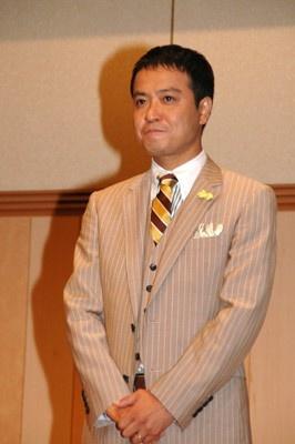 偶然にも、この日が結婚記念日だった中山さん