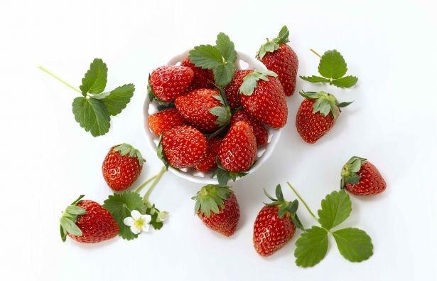 「苺~Sweet Strawberry 2nd Season~」がスタート