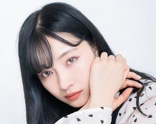 NMB48 村瀬紗英 1st写真集『Sがいい』発売!「ついに見せた!ドSボディ!」