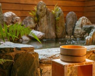 伊勢で唯一の天然温泉宿!民宿ならではの心安らげる空間と絶品会席