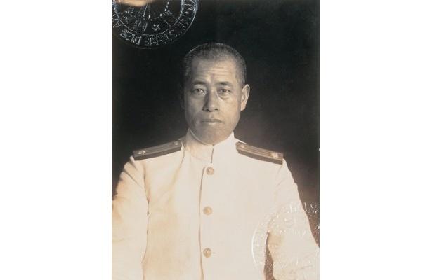 真珠湾攻撃によって太平洋戦争の端緒を開いた戦略家・山本五十六