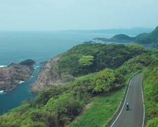 旅先で気軽にバイクに乗れる!世界観が広がる新しい体験が楽しめるHondaのバイクレンタルサービスが拡大中