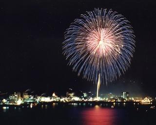 この春行きたい!3・4月に開催される長崎のイベント3選