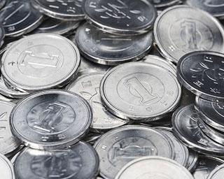 1円玉を作るのにかかるお金は?【クイズ】