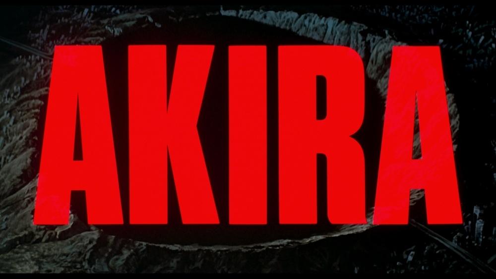 世界中のクリエイターに影響を与えた『AKIRA』が4Kリマスターで帰ってくる!