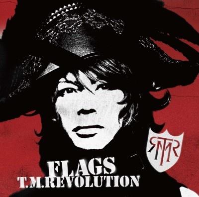 T.M.Revolutionの画像 p1_15