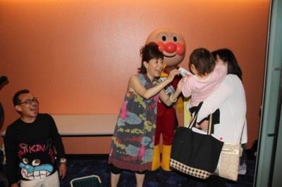 戸田恵子の画像 p1_21