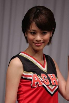 坂田梨香子の画像 p1_20