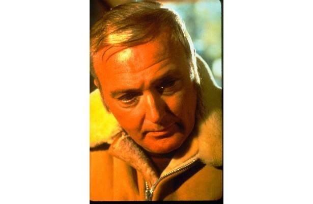 【写真】「構想の死角」は映画監督デビュー前のスピルバーグ作品。保険金目当ての殺人事件が起きる