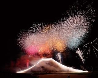 関東の2020年主要花火大会の開催・中止情報