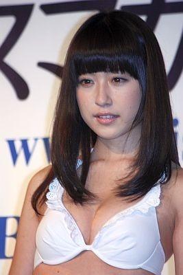 同じ九州出身者として、倉科カナさんをリスペクトしているそう
