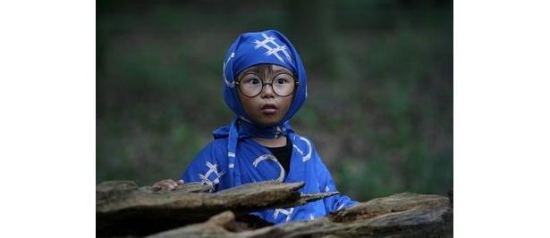 ニューヨーク・アジア映画祭ではほかにも三池崇史監督の『忍たま乱太郎』が日本に先がけて上映される