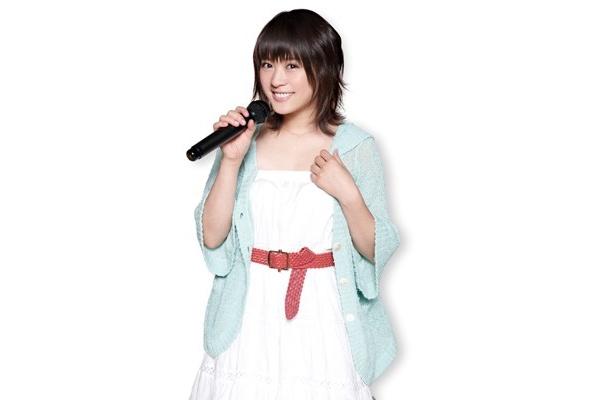 【写真】ジャンカラのイメージキャラクター、北乃きいがカラオケルームをプロデュース!
