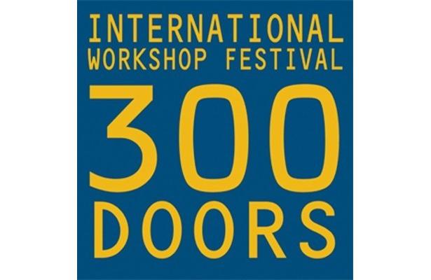 300種類ものさまざまなジャンルの体験講座が盛りだくさん!