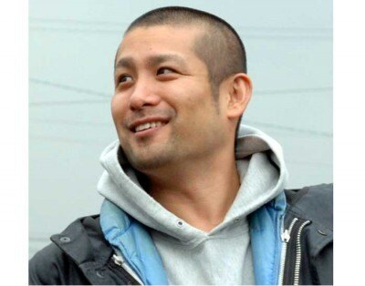 ランドスケープデザイナーとして活躍する山崎 亮さん(studio-L代表、 京都造形芸術大学教授)が「大阪 街づくりサミット」に登場